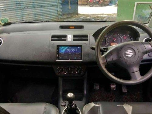 Maruti Suzuki Swift VXI 2011 MT for sale in Chennai