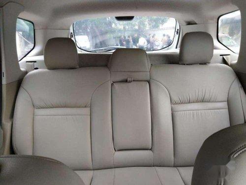 2014 Nissan Terrano XL MT for sale in Surat