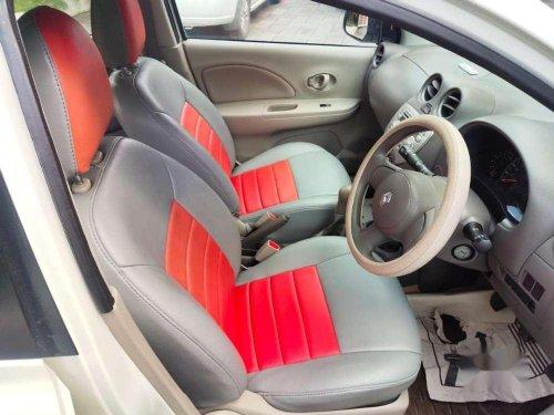 Renault Pulse RxL 2013 MT for sale in Perumbavoor