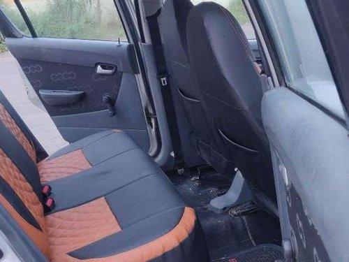 Used 2014 Maruti Suzuki Alto 800 MT for sale in Pune