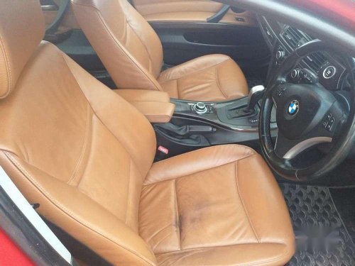 Used 2011 BMW 3 Series AT for sale in Kolkata