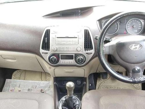 Used Hyundai I20 Magna 1.2, 2011 MT for sale in Mumbai