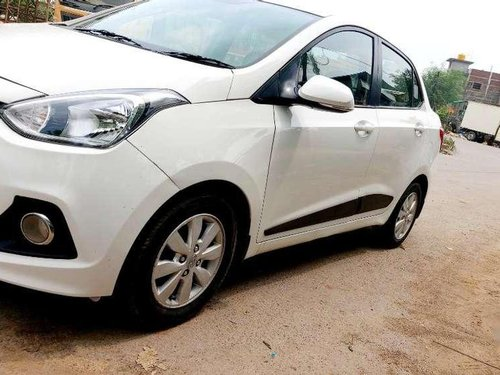 Used 2015 Hyundai Accent GLS 1.6 MT for sale in Raipur