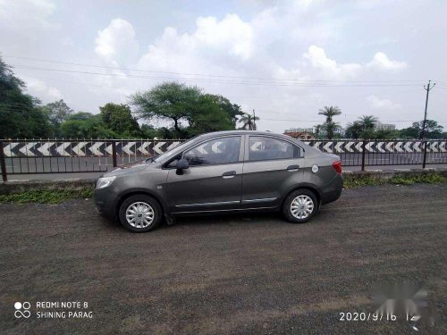 Used Chevrolet Sail 2013 MT for sale in Dewas