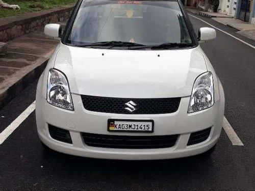2008 Maruti Suzuki Swift VDI MT for sale in Nagar