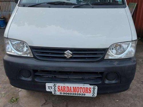 Used Maruti Suzuki Eeco 2017 MT for sale in Pune