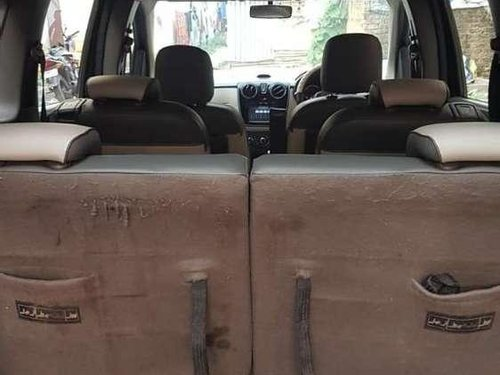 Used 2016 Renault Lodgy MT for sale in Kolkata