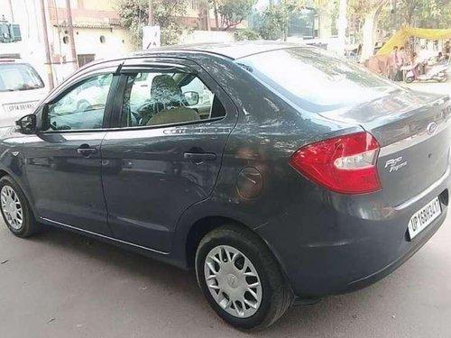 Ford Figo Aspire 2016 MT for sale in Noida