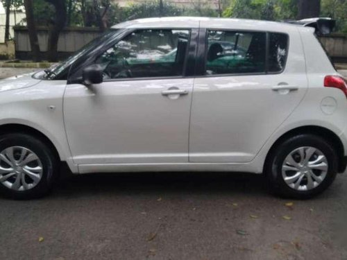 Used Maruti Suzuki Swift VXI 2010 MT for sale in Nagar
