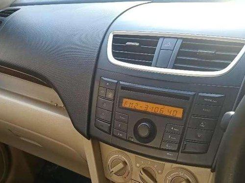 Maruti Suzuki Swift Dzire VXI, 2013, MT for sale in Tiruchirappalli