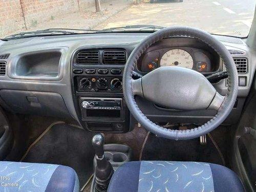 Used 2007 Maruti Suzuki Alto 800 LXI MT in Ahmedabad