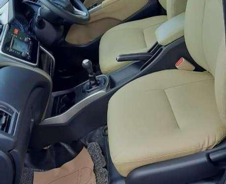 Used Toyota Innova 2012 MT for sale in Nashik