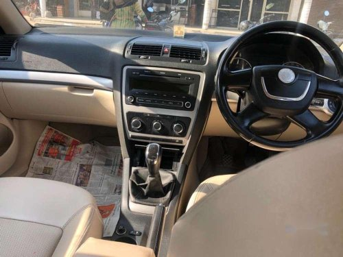 Used 2012 Skoda Laura Ambiente MT for sale in Chandigarh