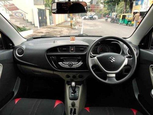 Used 2017 Maruti Suzuki Alto K10 MT for sale in Nagar