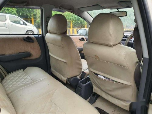 Used 2005 Honda City ZX MT for sale in Mumbai