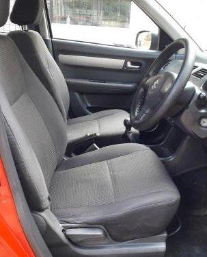 Used Maruti Suzuki Swift VXI 2006 MT for sale in Bangalore