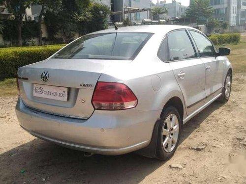 Volkswagen Vento Highline, 2011, MT for sale in Gurgaon