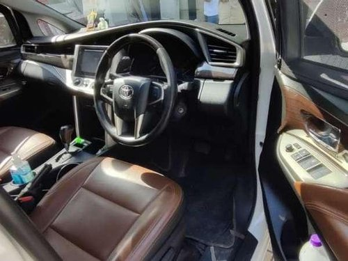 Used Toyota Innova 2019 AT for sale in Mumbai