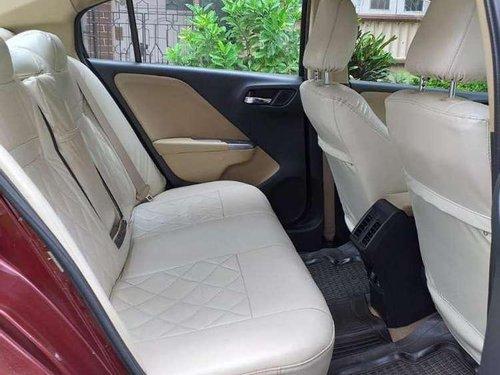 Used Honda City V 2014 MT for sale in Kolkata