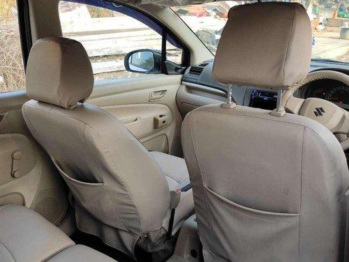 Maruti Suzuki Ertiga LXi, 2016, MT for sale in Gurgaon