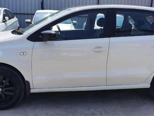 Used Volkswagen Polo GT TSI, 2014 MT for sale in Pune
