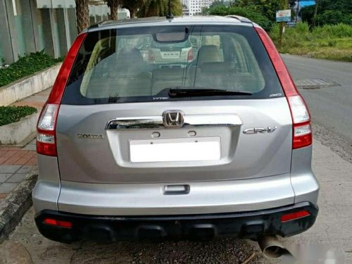 Used 2008 Honda CR V MT for sale in Pune