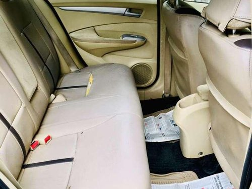Used Honda City 1.5 V 2011 MT for sale in Mumbai