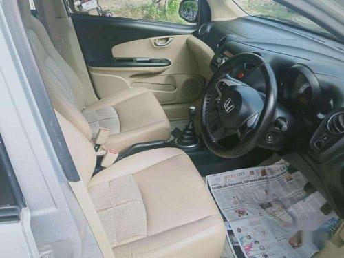 2014 Honda Brio VX MT for sale in Gurgaon