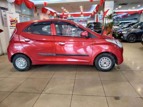 Used Hyundai Eon D Lite 2011 MT for sale in Lucknow