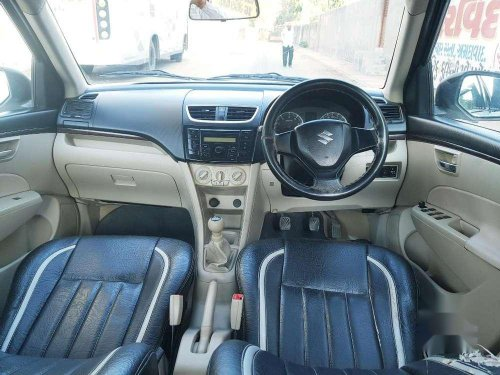 Maruti Suzuki Swift Dzire 2013 MT for sale in Ahmedabad
