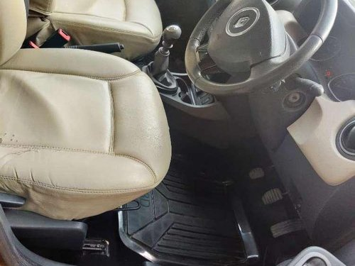 Used Renault Duster 2014 MT for sale in Gurgaon