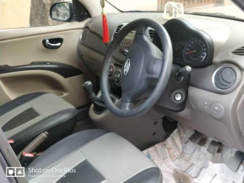 Used 2015 Hyundai i10 Sportz 1.2 MT for sale in Mumbai
