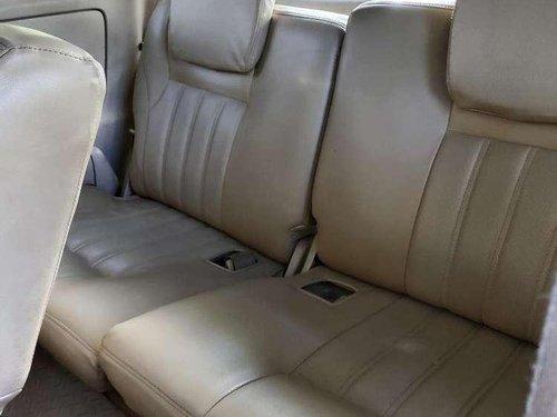 Used Toyota Innova 2005 MT for sale in Madurai