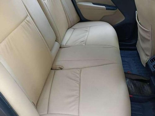 Used Honda City S 2014 MT for sale in Muzaffarnagar