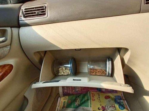 Used Toyota Corolla Altis 2005 MT for sale in Jodhpur