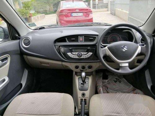 Maruti Suzuki Alto K10 VXI 2018 MT for sale in Nagar