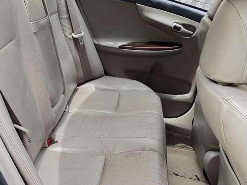 Toyota Corolla Altis 1.8 G 2013 MT for sale in Nagar