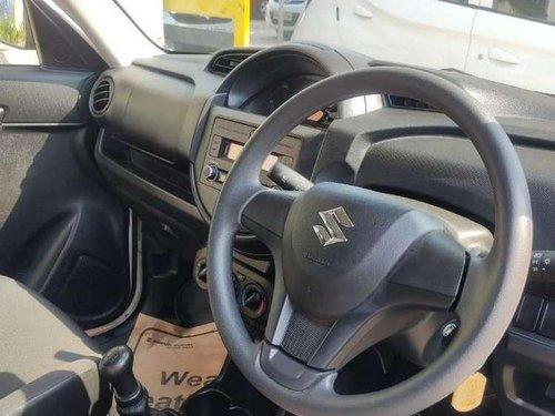 Used Maruti Suzuki S-Presso 2019 AT for sale in Jalandhar