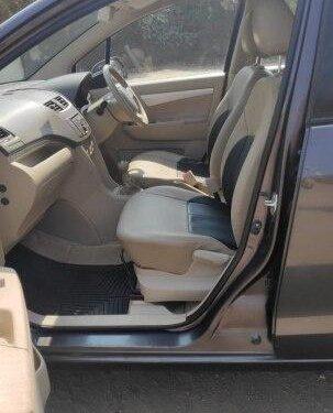 Used Maruti Suzuki Ertiga VXI 2013 MT for sale in Mumbai