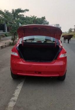 Used Maruti Suzuki Swift Dzire 2014 MT for sale in Mumbai -0