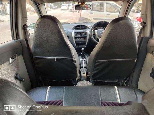 Used 2017 Maruti Suzuki Alto 800 MT for sale in Bhopal