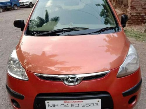 Used Hyundai i10 Era 2009 MT for sale in Mumbai
