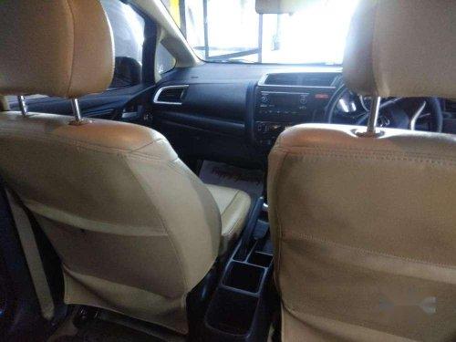 Used Honda Jazz S iDTEC, 2016 MT for sale in Kochi