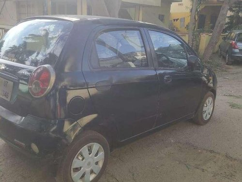 Used Chevrolet Spark 1.0 2008 MT for sale in Ramanathapuram -2