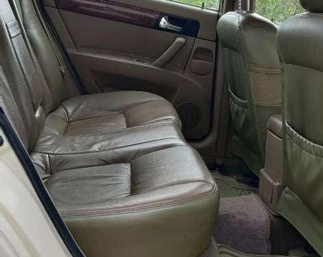 Used 2007 Chevrolet Optra Magnum MT for sale in Nagar