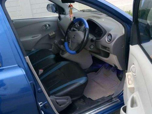 Used 2016 Datsun GO MT for sale in Coimbatore
