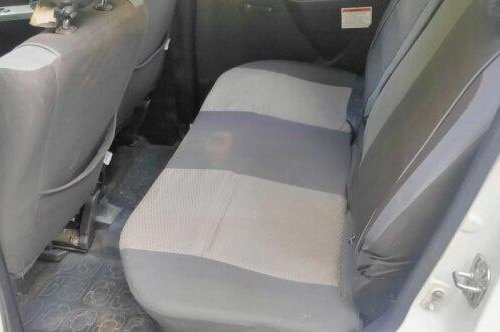 Used Maruti Suzuki Wagon R LXI 2013 MT for sale in Mumbai-6
