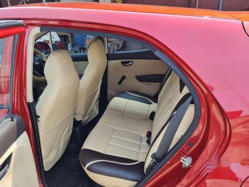 Hyundai Eon Sportz 2014 MT for sale in Pune