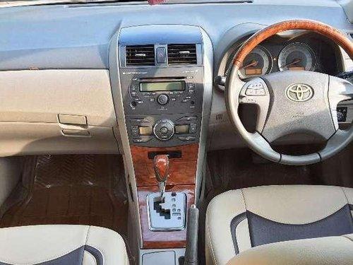 Used Toyota Corolla Altis 1.8 VL 2011 MT for sale in Ponda