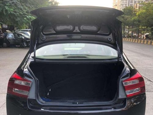 Used Honda City, 2013 MT for sale in Mumbai